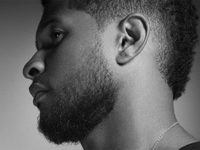 "The Singles Bar: Usher's ""Climax"""