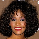 Discography Fever: Whitney Houston (Part 1 of 2)