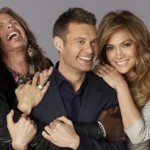 American Idol Season 11 – And Then There Were 13