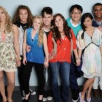 American Idol Season 11 – And Then There Were 10