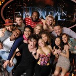 Blerd Radio – American Idol Season 11 Top 13 Preview