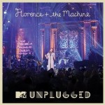 "Spin Cycle: Florence + the Machine's ""MTV Unplugged"""