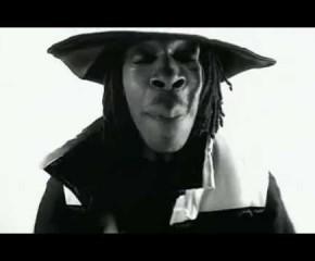 bLISTerd Presents: The Best Hip-Hop Remixes Of All-Time (Chuck's Mix)