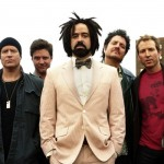 "Spin Cycle: Counting Crows' ""Underwater Sunshine (Or What We Did On Our Summer Vacation)"""