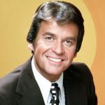 Blerd Appreciation: Dick Clark