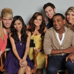 American Idol Season 11 – And Then There Were 7