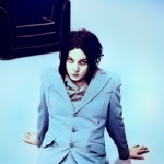"Spin Cycle: Jack White's ""Blunderbuss"""