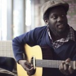 Who The Hell Is…Michael Kiwanuka?