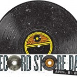 Jesse's Top Picks For RSD 2012