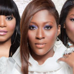 "Spin Cycle: SWV's ""I Missed Us"""