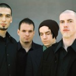 "Spin Cycle: Taproot's ""The Episodes"""