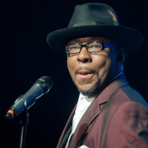 "The Singles Bar: Bobby Brown's ""Don't Let Me Die"""