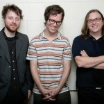 "The Singles Bar: Ben Folds Five's ""Do It Anyway"""