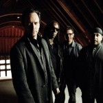 Dave Matthews Band Announces 2013 Tour Dates