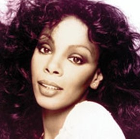 Blerd Appreciation: Donna Summer (1948-2012)