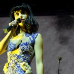 Spin Cycle: Kimbra's <i>Vows</i>