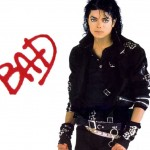Chamone!: MJ's <i>Bad</i> Turns 25 With Deluxe Package