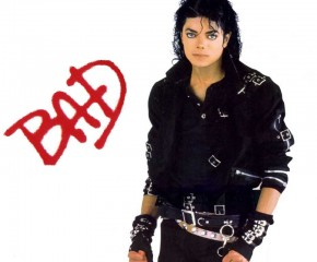 Chamone!: MJ's Bad Turns 25 With Deluxe Package