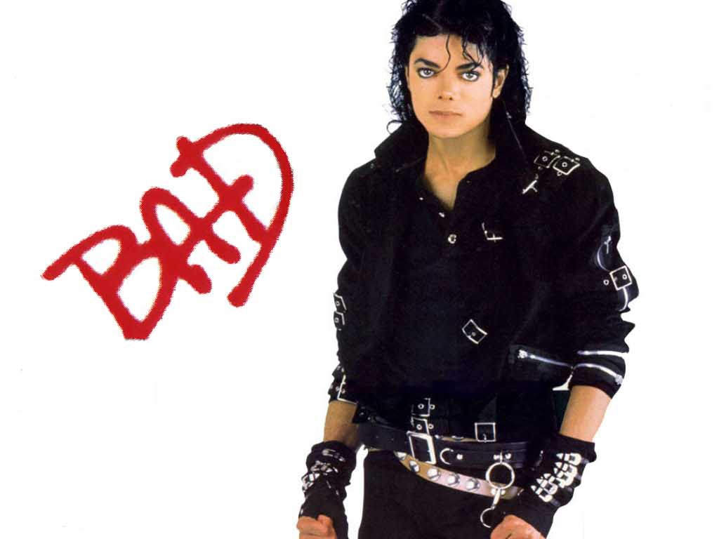 Chamone!: MJ's Bad Turns 25 With Deluxe Package | Popblerd | 1024 x 768 jpeg 83kB