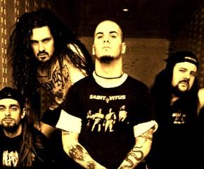 Metal Monday Volume 70 (5.14.12)