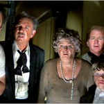 "Pass The Popcorn: ""The Poseidon Adventure"""