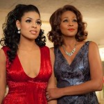 "The Singles Bar: Whitney Houston & Jordin Sparks' ""Celebrate"""