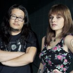 Spin Cycle: Best Coast's <i>The Only Place</i>