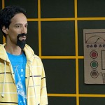 The Idiot Box: Community: Season Three in Retrospect
