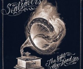 Spin Cycle: Soulsavers' The Light the Dead See