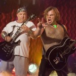 Spin Cycle: Tenacious D's <i>Rize of the Fenix</i>