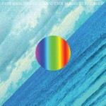 Spin Cycle: Edward Sharpe & The Magnetic Zeros, <i>Here</i>