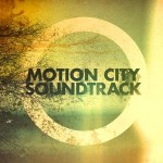 Spin Cycle: Motion City Soundtrack, <i>Go</i>