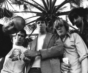 bLISTerd Presents: The 100 Best Albums of the Eighties (90-81)