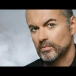 "Blerd Briefs: George Michael Celebrates His 30th Anniversary With ""White Light"""