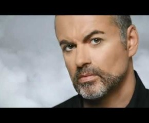 "The Viewfinder: George Michael, ""White Light"""
