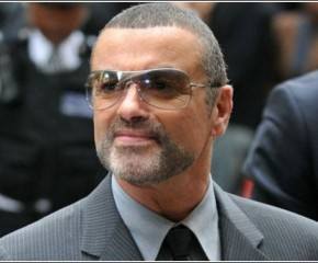 The Singles Bar: New Music From George Michael and Alicia Keys