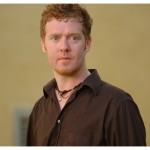 Spin Cycle: Glen Hansard, <i>Rhythm and Repose</i>