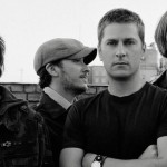 "The Singles Bar: matchbox twenty, ""She's So Mean"""