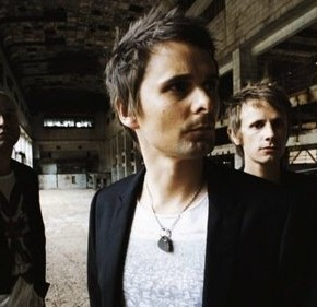 "The Singles Bar: Muse, ""Survival"""