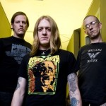 The Blerd13 with…Nachtmystium!