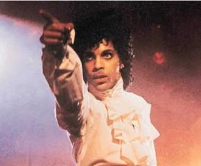 bLISTerd Presents: The 100 Best Albums Of The Eighties (10-1)