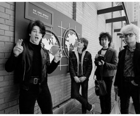 bLISTerd Presents: The 100 Best Albums Of The Eighties (20-11)