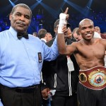 The Squared Circle – A Look Back At The Pacquiao-Bradley Fiasco