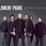 Spin Cycle: Linkin Park, <i>Living Things</i>