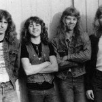 bLISTerd Presents: The 100 Best Albums of the Eighties (80-71)