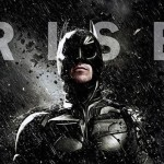 Pass the Popcorn: 5 Things We Learned from the New <em>Dark Knight Rises</em> Trailer