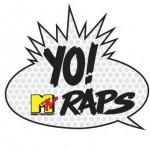 Friday Throwback – Yo! MTV Raps Final Freestyle