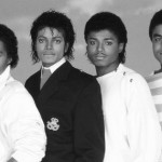 The Jheri Curl Friday Playlist #1 (The Jacksons)