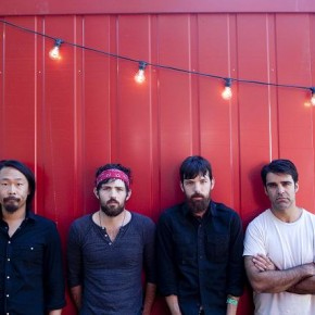 "The Singles Bar: The Avett Brothers, ""Live and Die"""