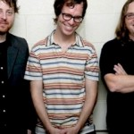 We Saw It!: Ben Folds Five @ the House of Blues Boston 10/13/12